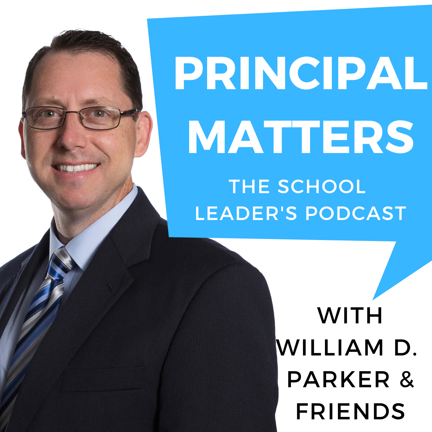 PMP248: Inspiring and Leading Learning with Latrese D. Younger